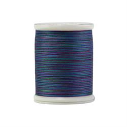 1061 - GEMSTONES - King Tut Quilting Thread - 500 Yds