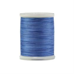 1065 - WILD BLUE YONDER - King Tut Quilting Thread - 500 Yds