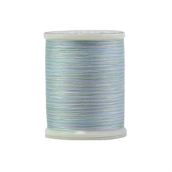 1057 - DAYBREAK - King Tut Quilting Thread - 500 Yds