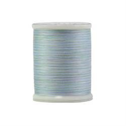 1057 - DAYBREAK - King Tut Quilting Thread - 500 Yds
