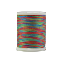 1056 - SUPERNOVA - King Tut Quilting Thread - 500 Yds