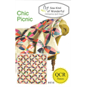 Chic Picnic Pattern