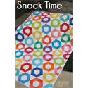 Snack Time Pattern