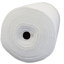 "Additional Images for Nature's Touch Bamboo Blend Batting - Roll - 96"" x 30 YDS"