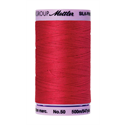 Additional Images for Silk-Finish Cotton Cabinet 9104 - 24 Colours
