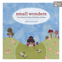 Additional Images for Small Wonders