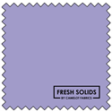 """Additional Images for Fresh Solids - LAVENDER - 44"""" x 13.7 M"""