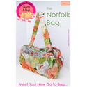 The Norfolk Bag Pattern