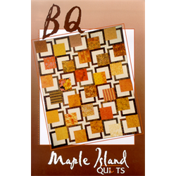 BQ Pattern