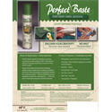 Additional Images for Perfect Baste - 300 ml