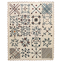 Additional Images for Inspired Free-Motion Quilting