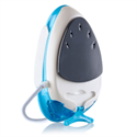 Additional Images for OVO Travel  Iron & Steamer - JULY 2019