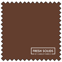 """Additional Images for Fresh Solids - CINNAMON - 44"""" x 13.7 M"""