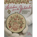 Additional Images for Stitches from the Yuletide