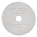 Additional Images for 60mm Endurance Rotary Blade