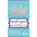 Additional Images for Machingers Gloves - XS