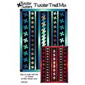 Twister Trail Mix