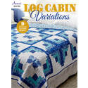 Additional Images for Log Cabin Variations