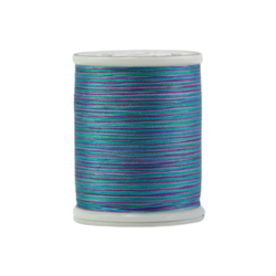 1063 - PARADISE - King Tut Quilting Thread - 500 Yds