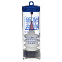 Roxanne Glue-Baste-It - EZ-Squeezie 1 oz Bottle