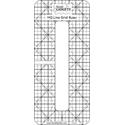 Additional Images for HQ Line Grid Ruler