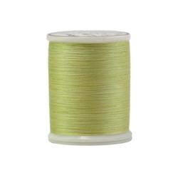 1054 - PRAIRIE - King Tut Quilting Thread - 500 Yds