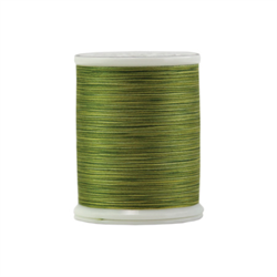 1041 - HIGHLANDS  - King Tut Quilting Thread - 500 Yds