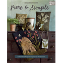 Additional Images for Pure & Simple