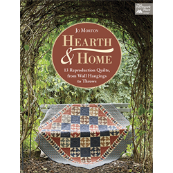 Hearth & Home