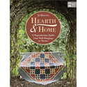 Additional Images for Hearth & Home