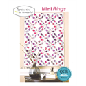 Mini Rings Pattern