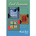 Additional Images for Cool Corners Pattern