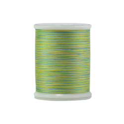 1038 - CAREFREE  - King Tut Quilting Thread - 500 Yds