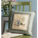 Additional Images for Lynette's Best-Loved Stitcheries - JULY 2019