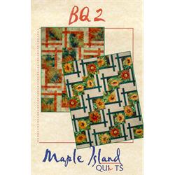 BQ 2 Pattern