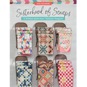 Sisterhood of Scraps - JANUARY 2020