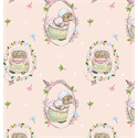 """Additional Images for Mrs.Tiggy Winkle - 44"""" x 10 M"""