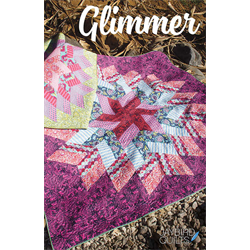 Glimmer Pattern