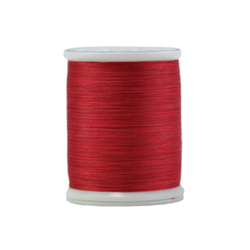 1053 - LADY IN RED - King Tut Quilting Thread - 500 Yds