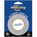 "Hugo's Amazing Tape - 1"" x 50'"