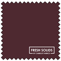 "Additional Images for Fresh Solids - BORDEAUX - 44"" x 13.7 M"