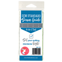 Additional Images for Sew Standard Seam Guide