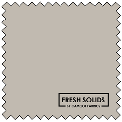 "Fresh Solids - ZINC - 44"" x 13.7 M"