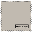 """Additional Images for Fresh Solids - ZINC - 44"""" x 13.7 M"""