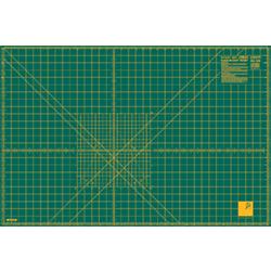 """Rotary Mat - 24"""" x 36"""""""