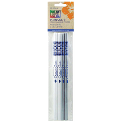 Roxanne Marking Pencils - MIXED