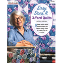 Additional Images for Easy Does It 3-Yard Quilts