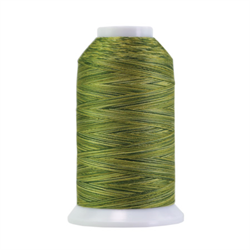 1041 - HIGHLANDS  - King Tut Quilting Thread - 2000 Yds