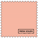 """Additional Images for Fresh Solids - PINK CHAI - 44"""" x 13.7 M"""
