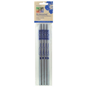 Roxanne Marking Pencils - SILVER